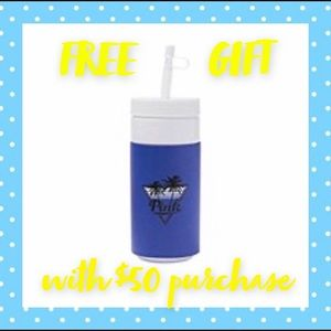 ONE LEFT!! ✨FREE GIFT WITH $50 PURCHASE!!✨